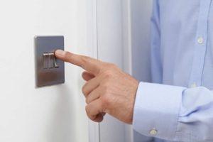 mocných spôsobov, ako ušetriť elektrinu